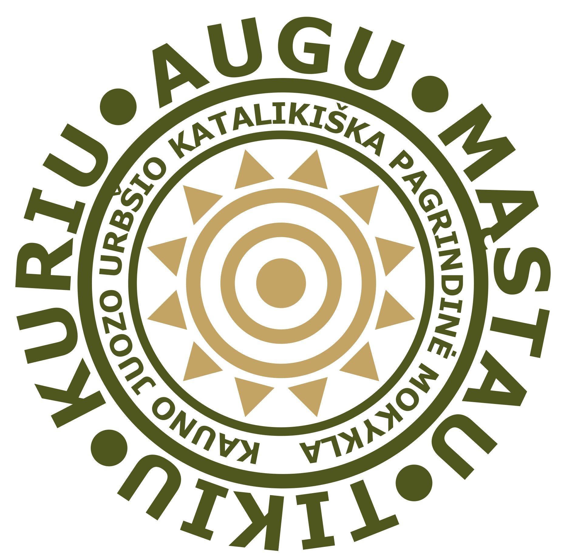 Kauno Juozo Urbšio katalikiška pagrindinė mokykla